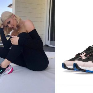 kylie-jenner-adidas-falcon-buy-online
