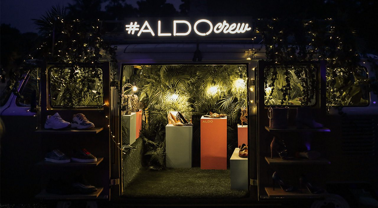 aldo-mx-3-showcase-step-in-up-and-out