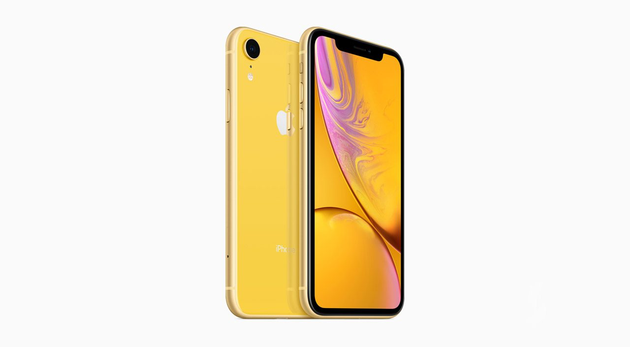 apple-iphone-xr-singapore-release-featured