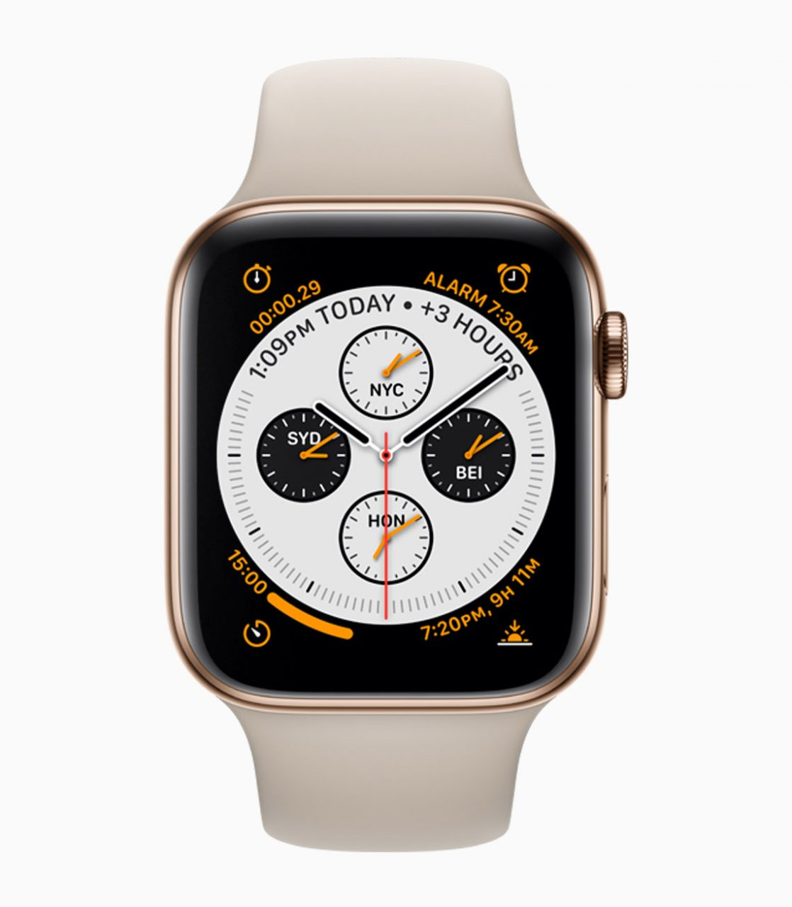 apple-watch-4_gold-stainless-steel