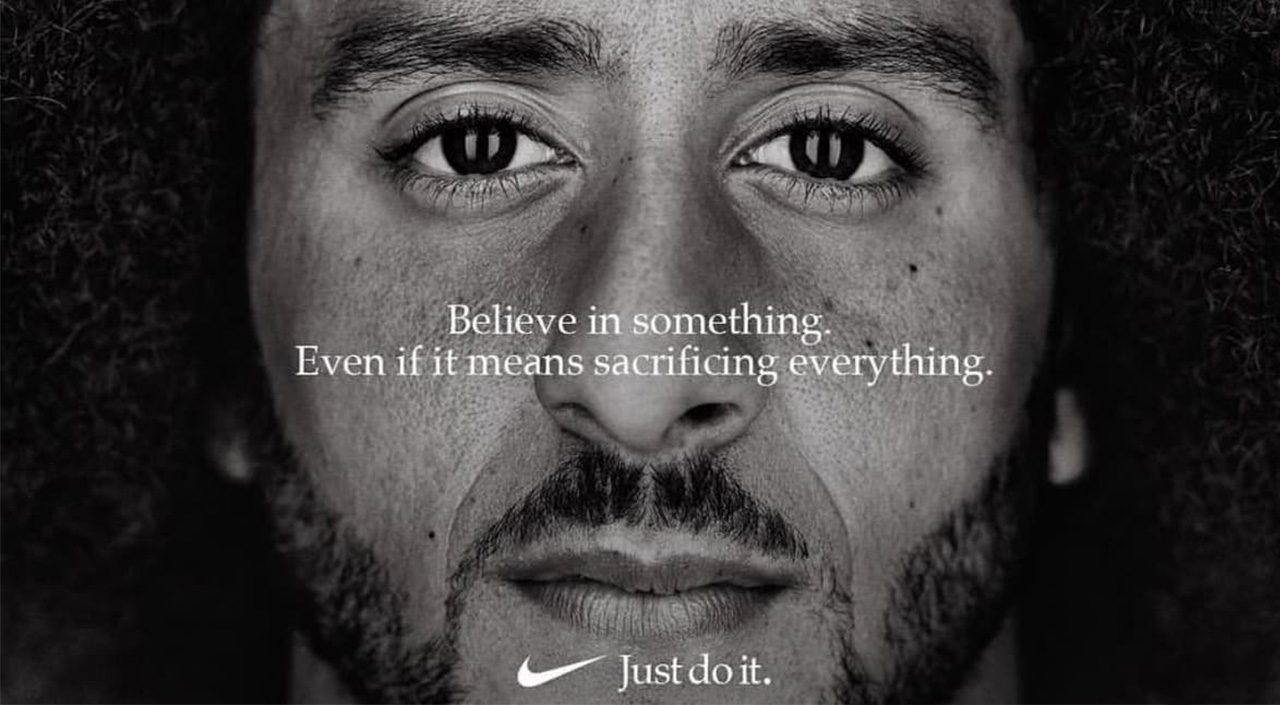 nike-dream-crazy-colin-kaepernick