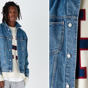 kith-x-tommy-hilfiger-collection