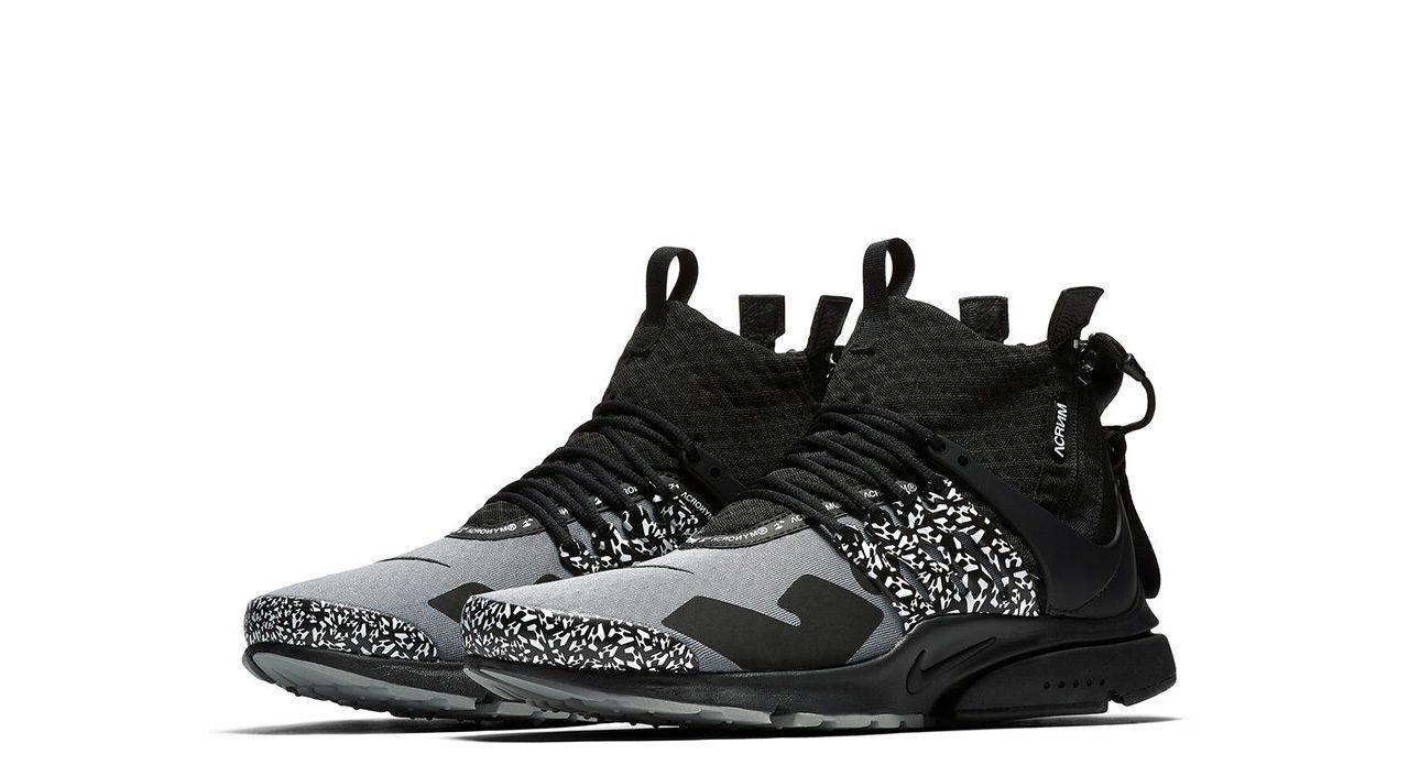 Nike-September-releases-Singapore