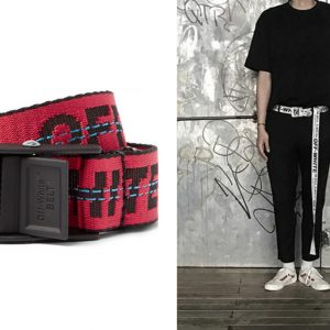 mr-porter-online-accessories-to-buy