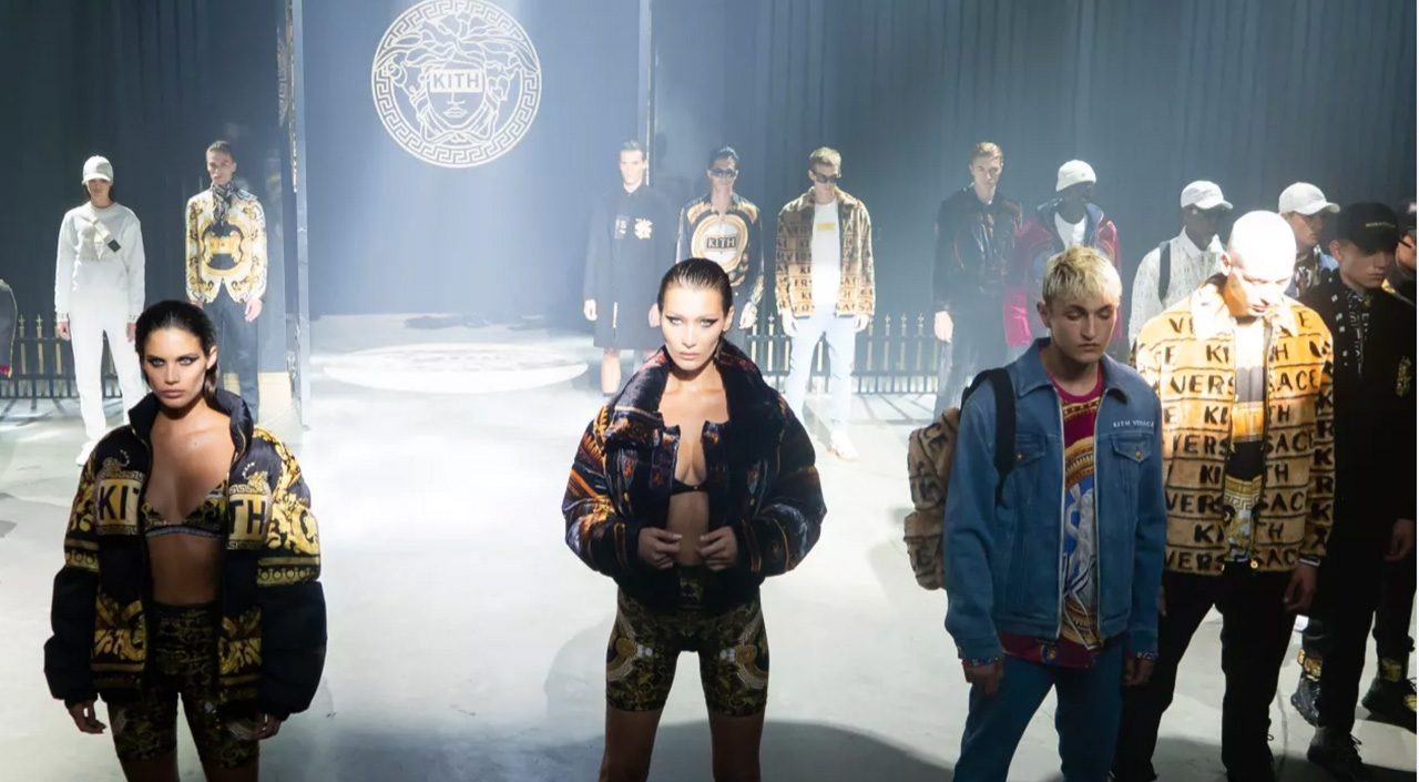 kith-x-versace-collection
