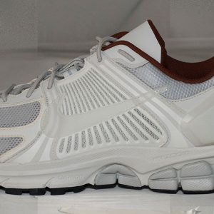 ACW x Nike Zoom