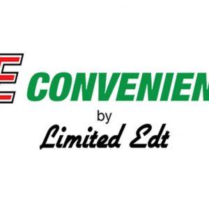 LE Convenience