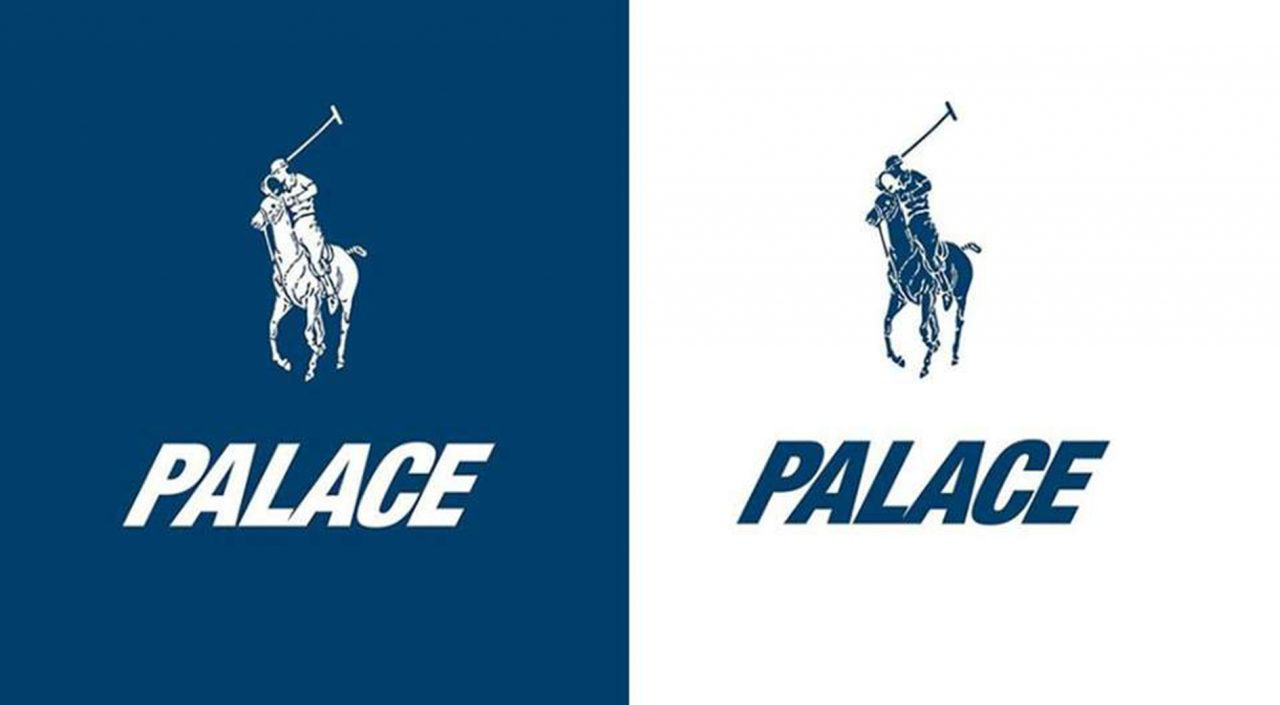 Ralph X Palace Lauren Polo CollaborationStraatosphere H9D2EWI