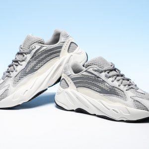 adidas yeezy holiday 2018