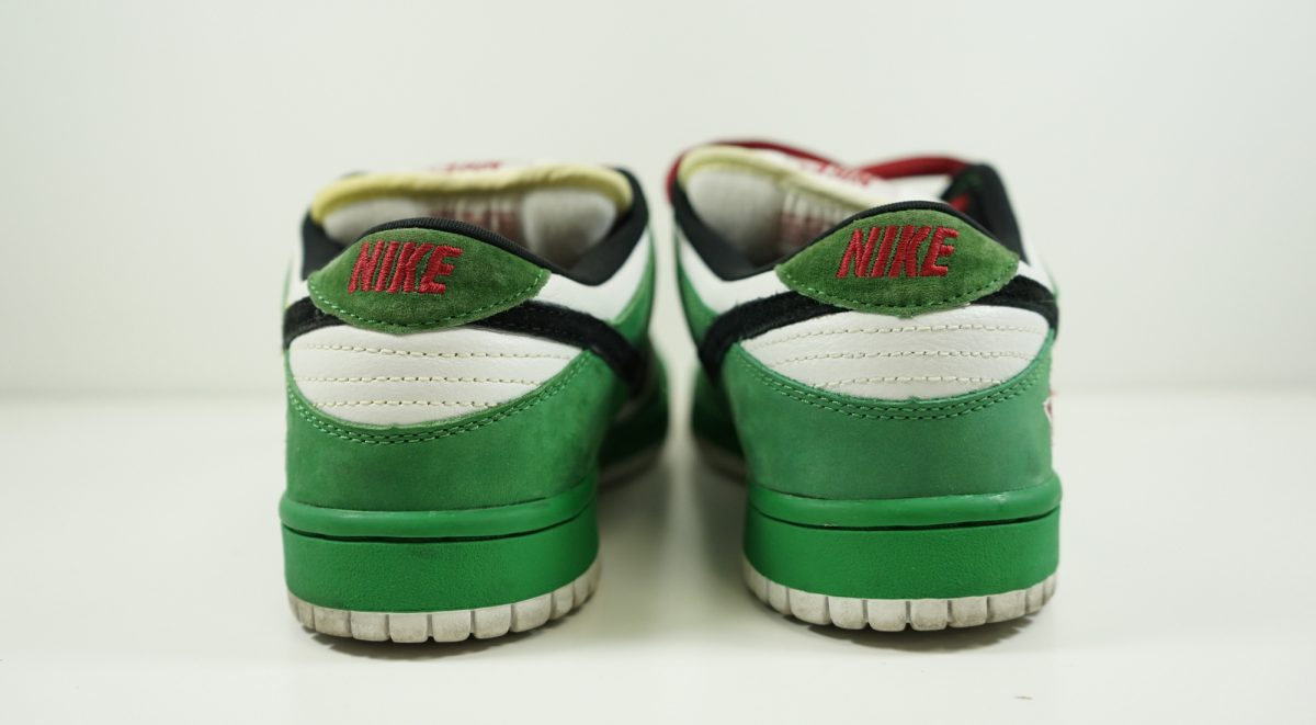 Nike SB Dunk  Top 10 Most Iconic Colorways  6888942be