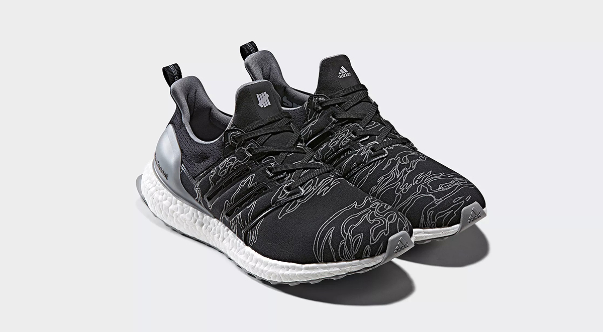 35cc7fcb2 adidas x Undefeated Collection  Singapore Release Nov 9