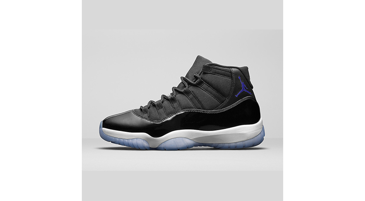 new product 9e6ab 9eb3c Air Jordan 11 Concord