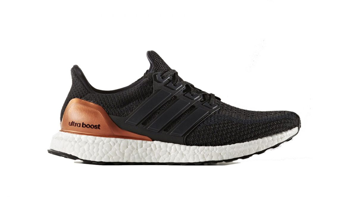 5a77872a4 Top 10 Adidas UltraBoost Sneakers  OG