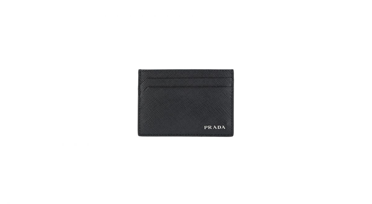 989515a2d900 Italian fashion stalwart Prada continues to produce quality products that  stay timeless, from its leather accessories to its Nylon bags.