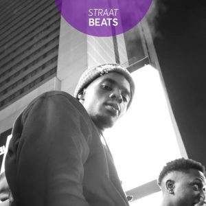 StraatBeats Vol.7