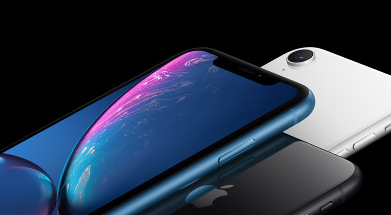 apple iphone xr best value