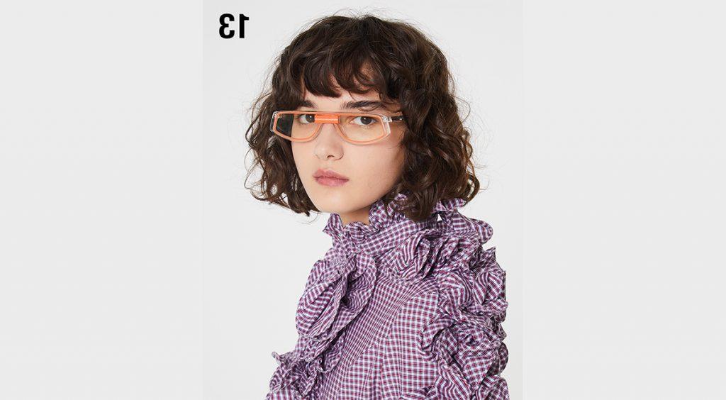 Gentle Monster Eyewear Collection 2019