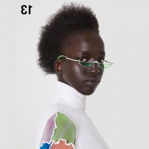 Gentle Monster Eyewear Collection 2019