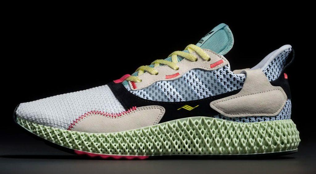 February Sneaker Releases
