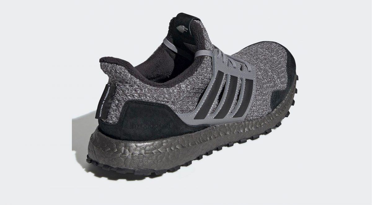 d1f08b6d84be2 Game Of Thrones x Adidas Ultraboost Full Collection Finally Revealed