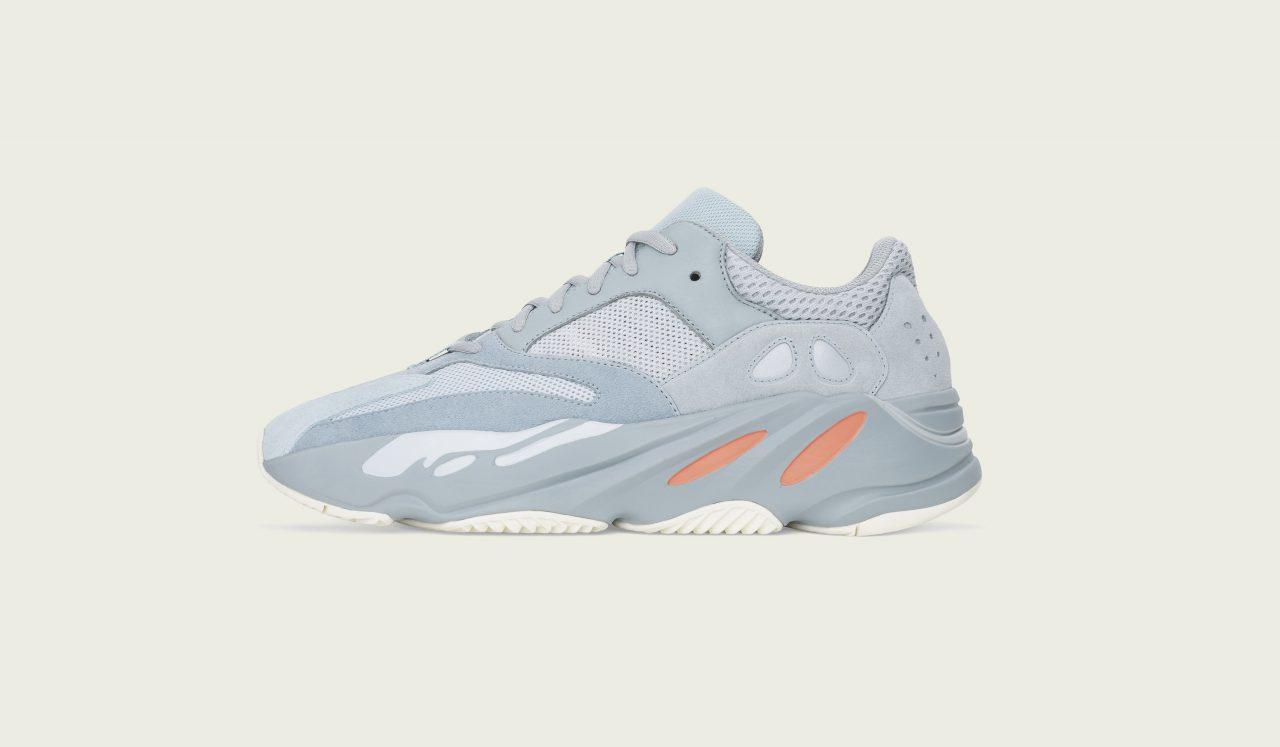 adidas yeezy boost 700 inertia singapore march 9