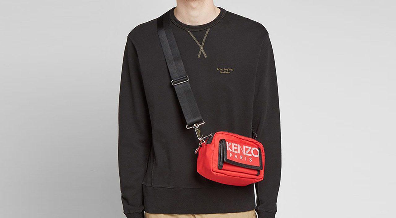 Latest streetwear gear