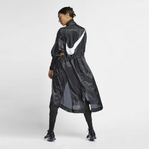 Nike International Women's Day Sale