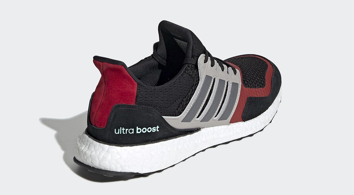 Ultraboost S&L