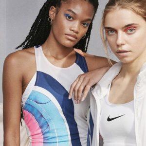 nike artist pack women's running