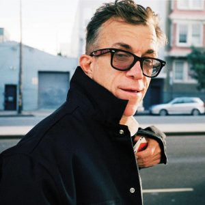 jake phelps thrasher mag editor passes away