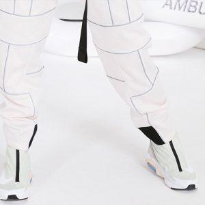 Nike x ambush air max 180 high featured footwear drops