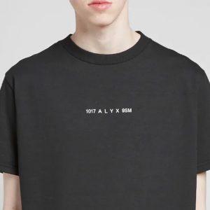 eco-friendly streetwear brands alyx