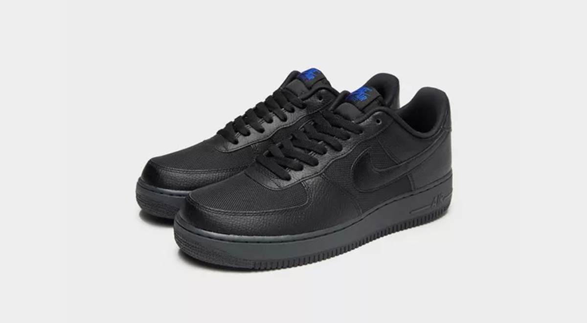 JD Sports online sale Nike Air Force 1 Low