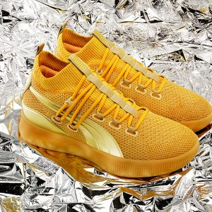 Puma Clyde Court Title Run featured image