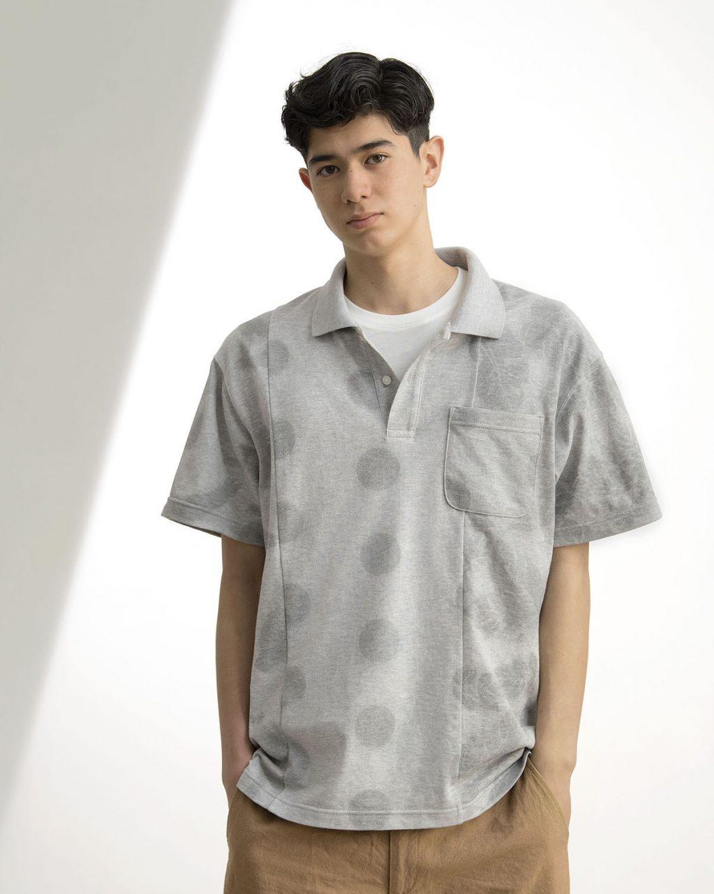 Uniqlo x Engineered Garments