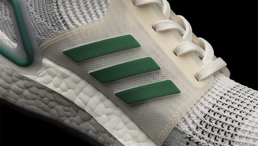 arrives innovative design good selling Adidas Consortium Launches Three Versions of the Ultra Boost 19