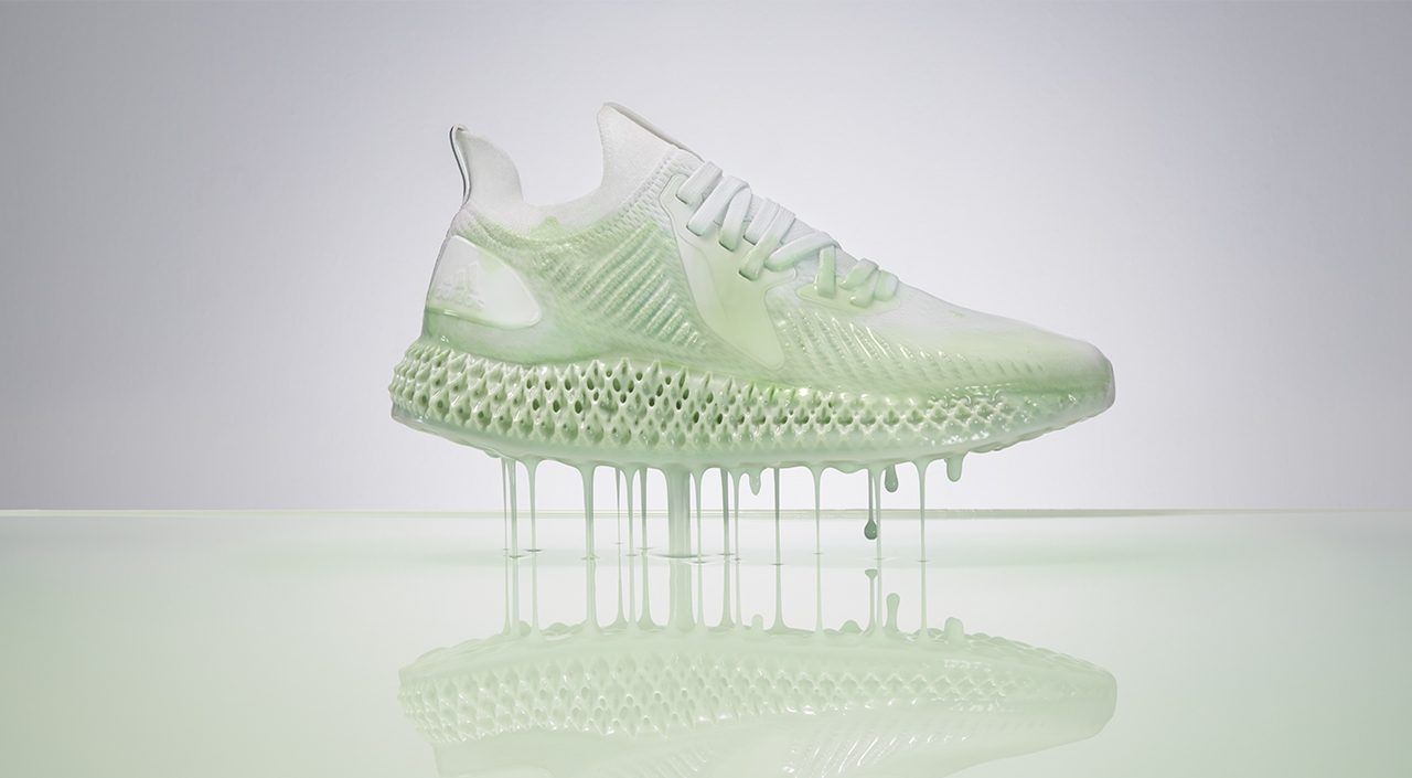 alphaedge 4d parley for the oceans