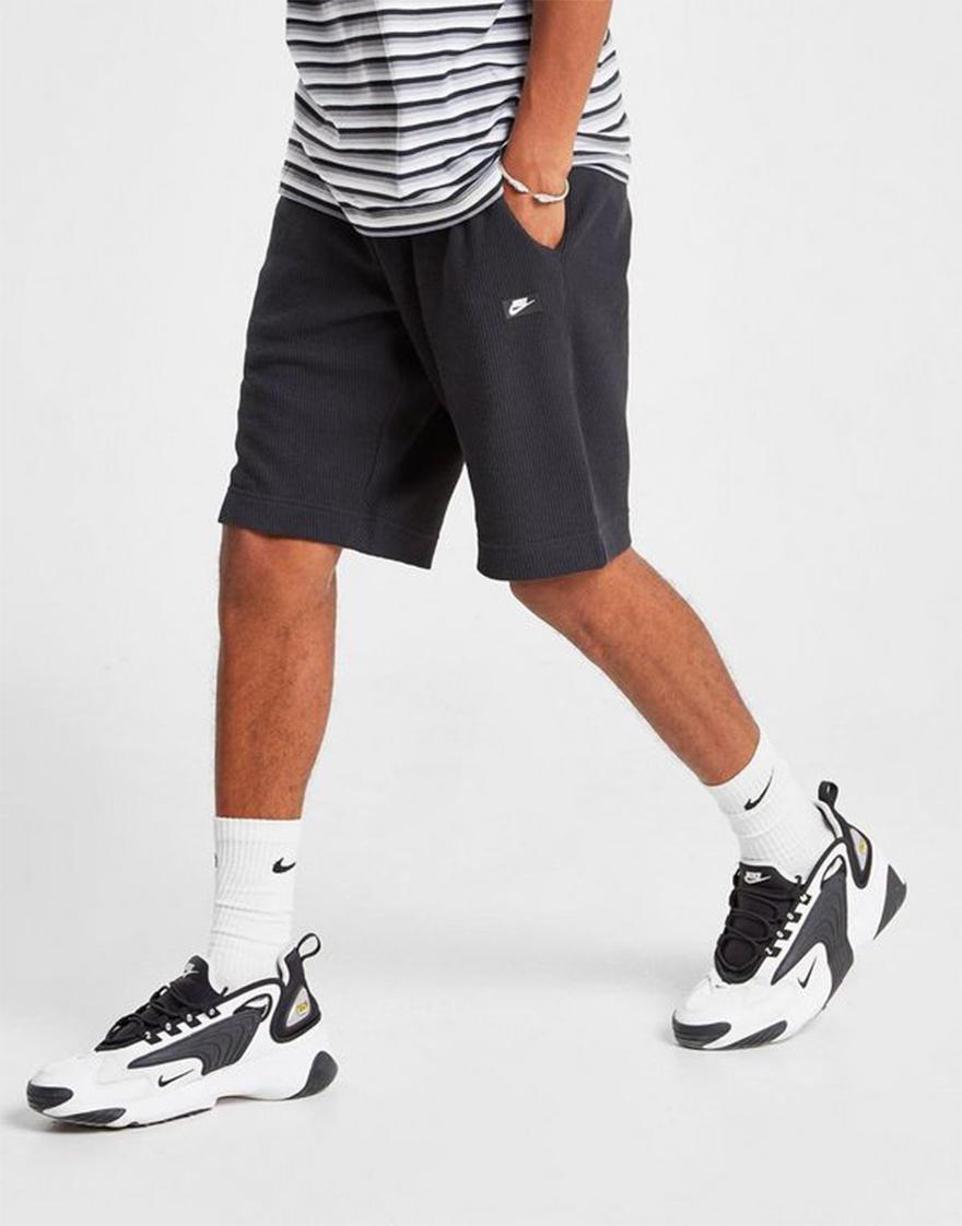 Nike Waffle Shorts