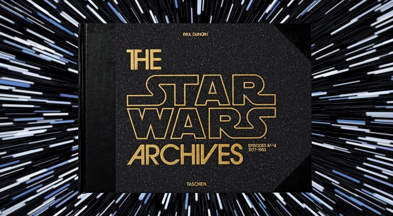 star wars day 2019 featured image