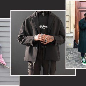streetwear style tips