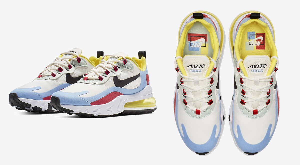 nike air max 270 react singapore release details 1