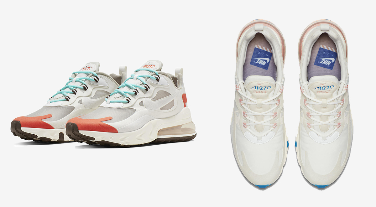 nike air max 270 react singapore release details 3