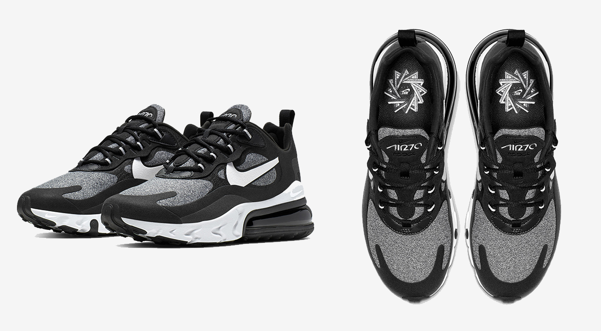 nike air max 270 react singapore release details 4