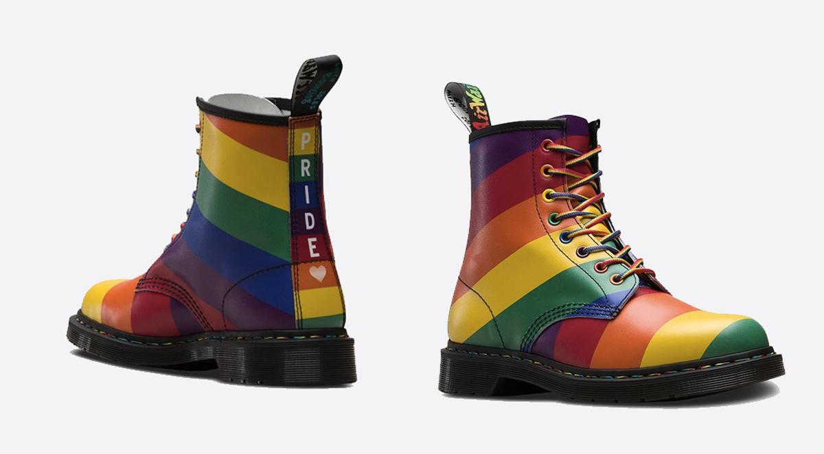 pride month footwear dr martens singapore release