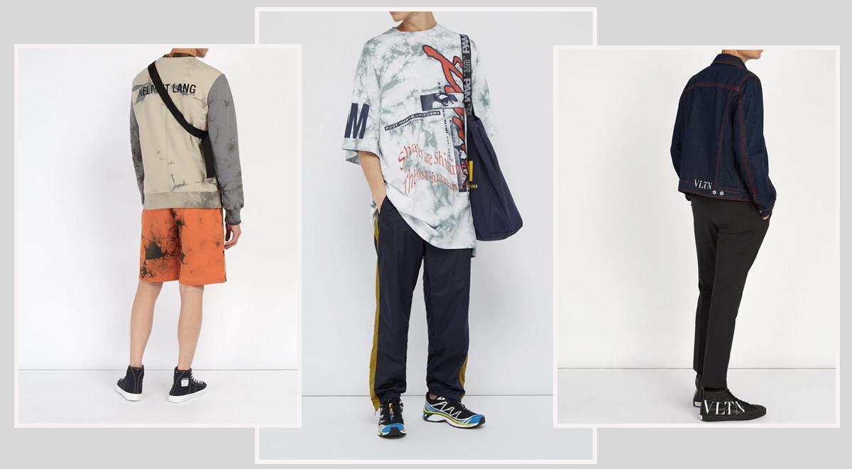 summer sale 2019 singapore online websites streetwear
