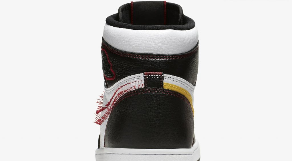 Nike SNKRS Singapore