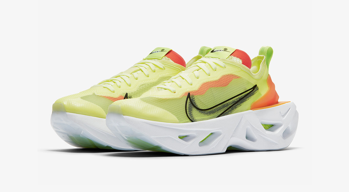 Nike Zoomx vista grind Singapore release details nike air max 270 reactNike Air Max 270 React