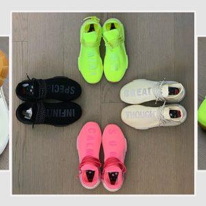 adidas nmd hu trail singapore pharrell williams 2019