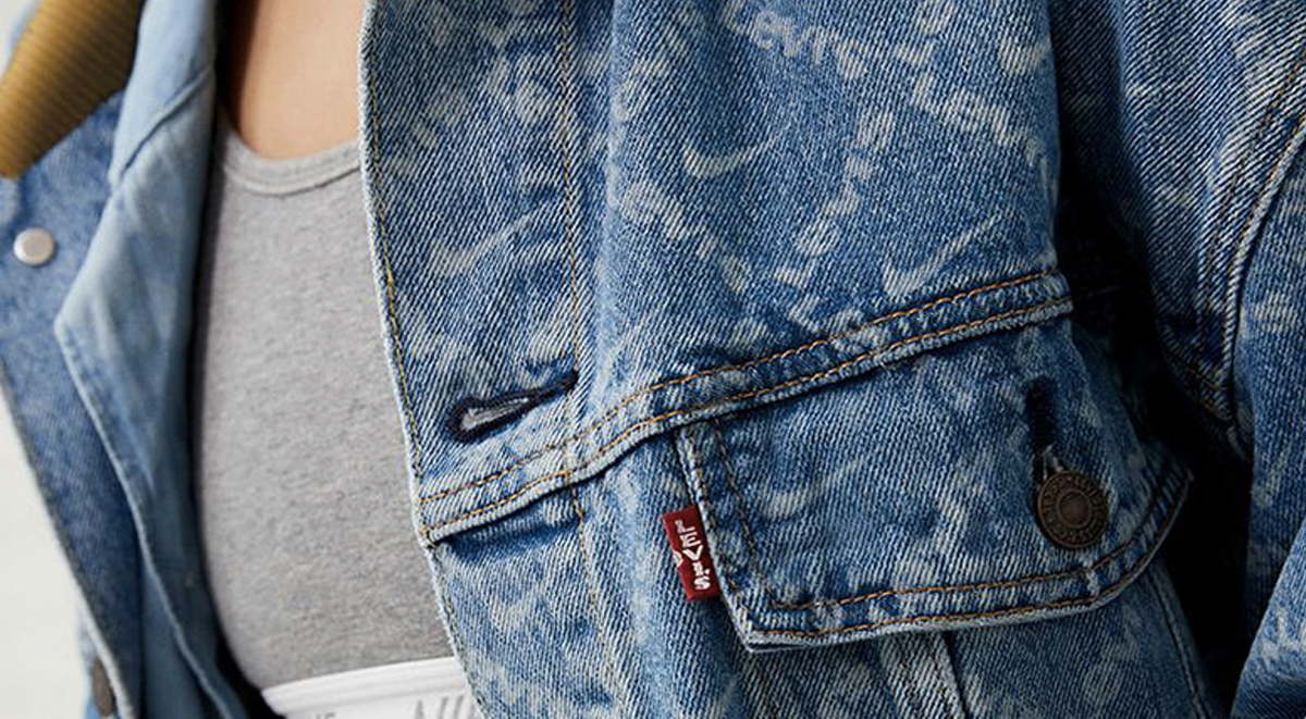 all over print levi's x nike by you singapore release details 2019