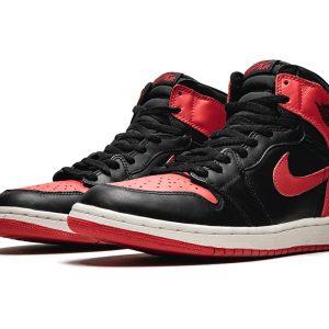sotheby's sneaker auction nike air jordan 1 1994